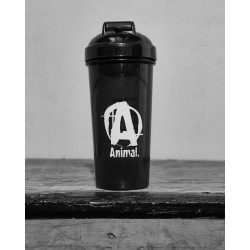 Shaker cu logo Animal