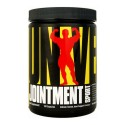 JOINTMENT SPORT 120 capsule