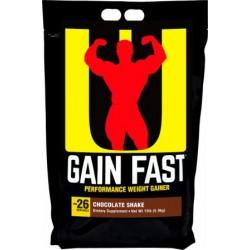 Gain Fast 5.9 kg