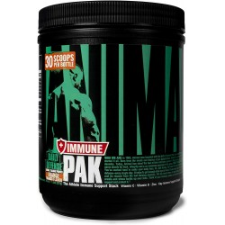 Animal Pak immune Support Pudra 30 Serviri