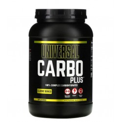 Carbo Plus 1kg